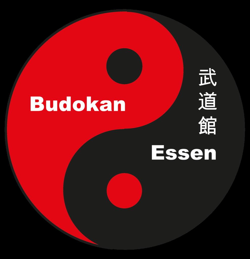 Budokan Essen e.V.